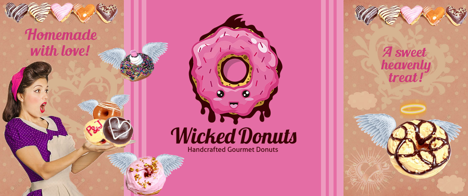 Wicked-Donuts