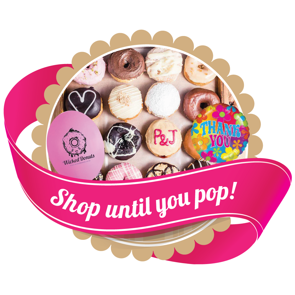 Wicked-Donuts-shop