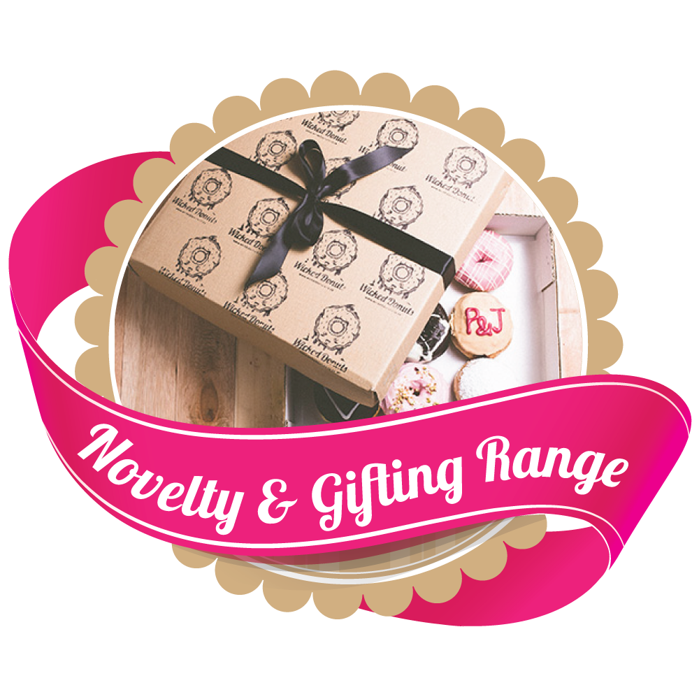 Wicked-Donuts-categories-Novelty-&-Gifting-Range