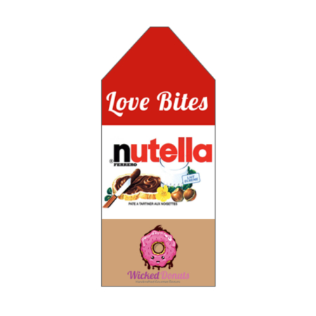 Nutella-love-bites