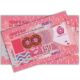 Wicked Donuts R50-gift-voucher